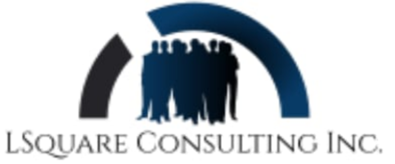 L2 Consulting